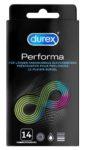 """Kondome """"DUREX Performa"""""""