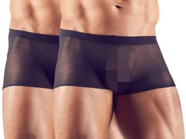 2er-Pack Pants