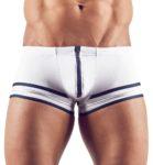 Pants im Matrosen-Look