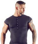 Shirt aus dünner