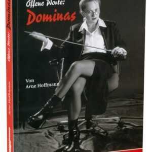"""""""Offene Worte: Dominas"""""""