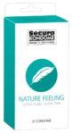 """Kondome """"Nature Feeling"""""""