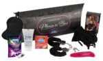 7-teilige Pleasure Box