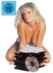 DVD Sonderposten