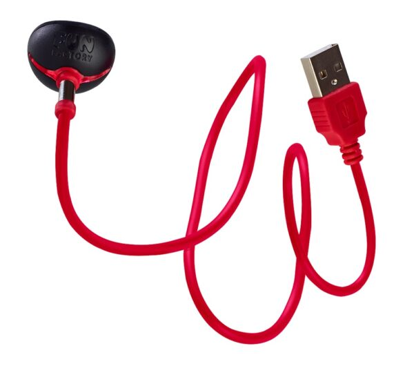 "Ladekabel ""USB Magnetic Charger"" für CnC-Vibratoren"