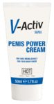 """V-Activ Penis Power Cream"""