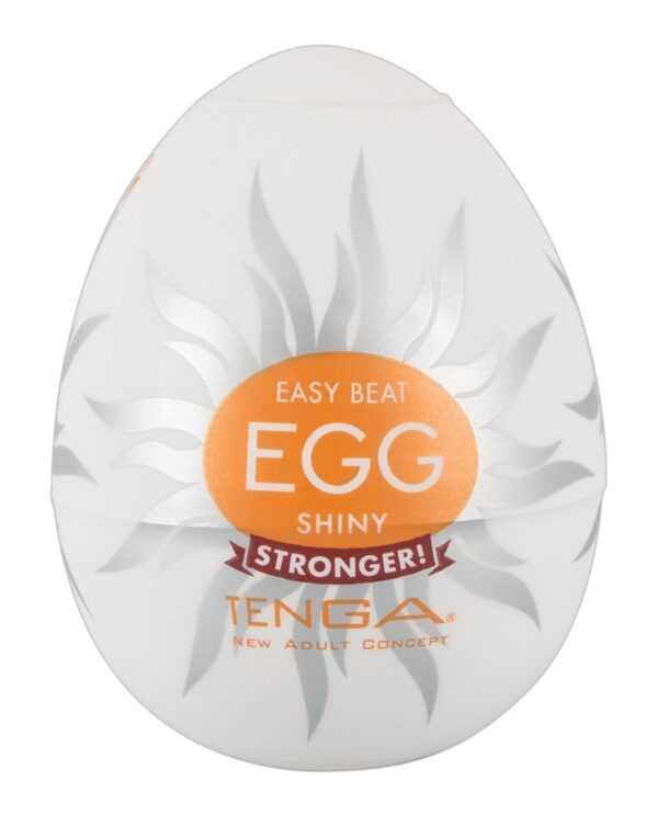 """Masturbator """"Egg Shiny"""""""