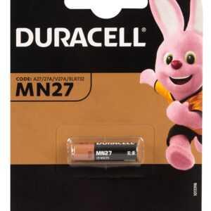 """Batterie """"27A"""""""