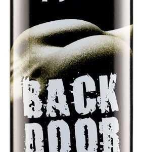 """Gleitgel """"Backdoor"""""""