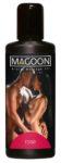 "Massageöl ""Erotic Massage Oil Rose"" mit Aroma"